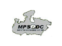 M.P. State Electronics Development Corporation Ltd